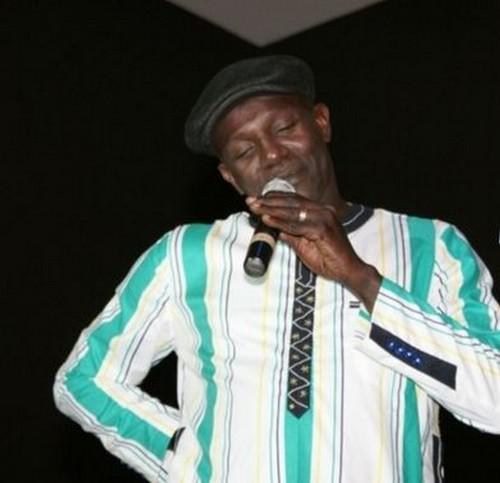 Abus de confiance : Gallo Thiélo recouvre la liberté après avoir versé 3 millions de CFA