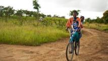 Rwanda: les petites reines de Bugesera
