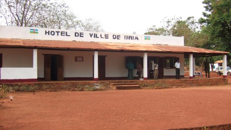 RCA: nouvelles violences à Bria entre deux factions de l'ex-Seleka