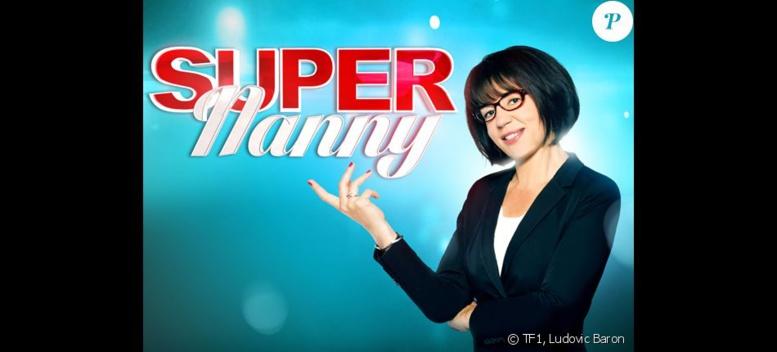 """Super Nanny accusée de """"violence éducative"""": Sylvie Jennaly réagit !"""