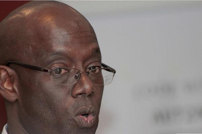 Pétrole : 70% des revenues iront au Sénégalais après amortissement (ministre)