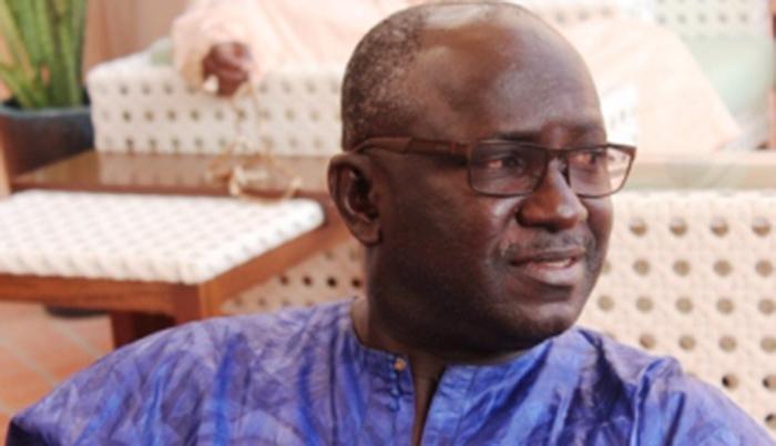 Malversations: le Directeur de la Haute compétition, Souleymane Boun Daouda Diop placé en garde-à-vue