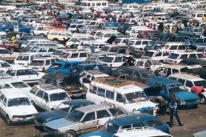 Thiès : 3348 chauffeurs appelés à renouveler leur bureau