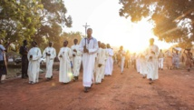 Au Mali, le pèlerinage multiconfessionnel de Kita