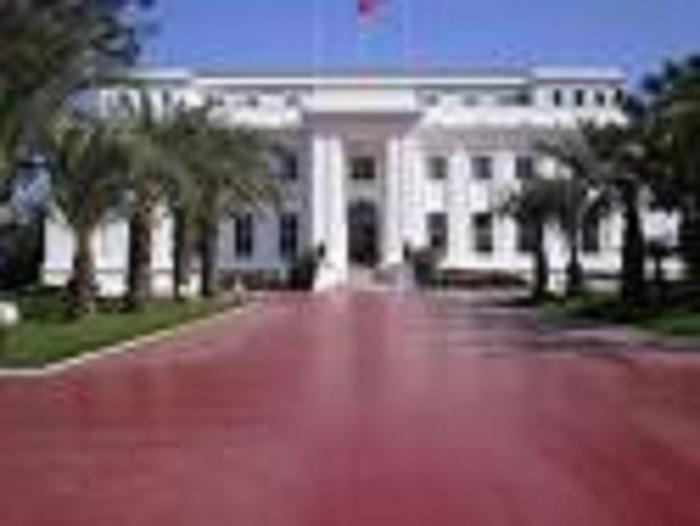 Budget des Institutions de la République: Macky grossit, Niasse stagne, Aminata Tall maigrit