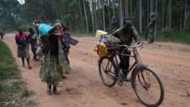 Violences dans le Nord-Kivu en RDC: des politiques s'expriment