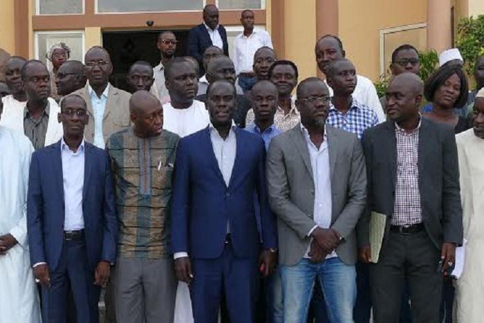 Rencontre Macky Sall-Mankoo : les véritables raisons du report