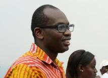 Burundi: Le porte-parole du président échappe à un assassinat