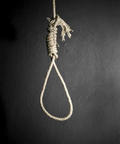 Ces 4 raisons pour lesquelles la peine de mort ne doit pas être rétablie au Sénégal, selon la COJER de Rufisque