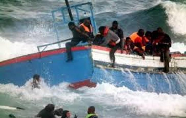 Emigration clandestine: Nianga (Sédhiou) compte ses morts - 12 Sénégalais ont péri