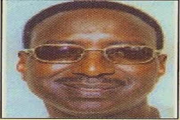 A chaud : Poursuivi pour escroquerie présumée, Alkaly Cissé jugé le 18 décembre prochain en Arabie Saoudite