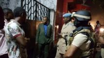 Le Parlement européen veut des sanctions ciblées en RDC