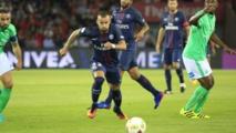 Mercato : ça bouge au PSG !