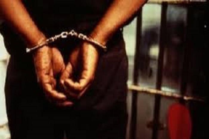 Guédiawaye : le  présumé meurtrier de Sidi Fall arrêté et déféré aujourd'hui au parquet