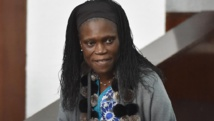 Côte d'Ivoire: le procès de Simone reporté à ce jeudi 1er décembre