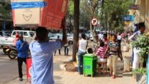 Les progrès notables du Rwanda dans le long combat contre le Sida