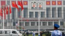 Corée du Nord: Pyongyang continue d'investir dans les installations répressives