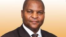Le président centrafricain Faustin Archange Touadera reste préoccupé par l'insécurité en RCA
