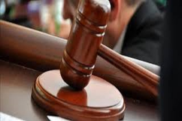 Saint-Louis : les 8 jeunes de Nguet-Ndar à la barre du tribunal ce matin