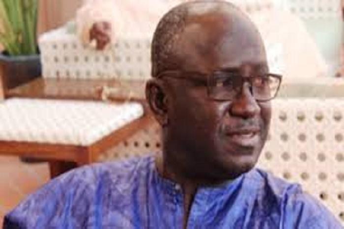 Dénouement heureux : Souleymane Boun Daouda Diop recouvre la liberté à la suite d'une médiation pénale