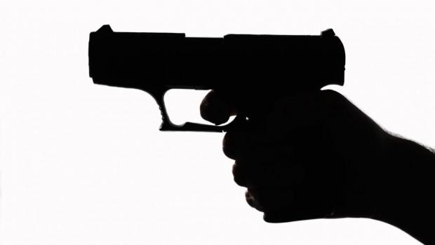 Etudiant sénégalais, Amadou Doumbia tué par balles aux Etats-Unis