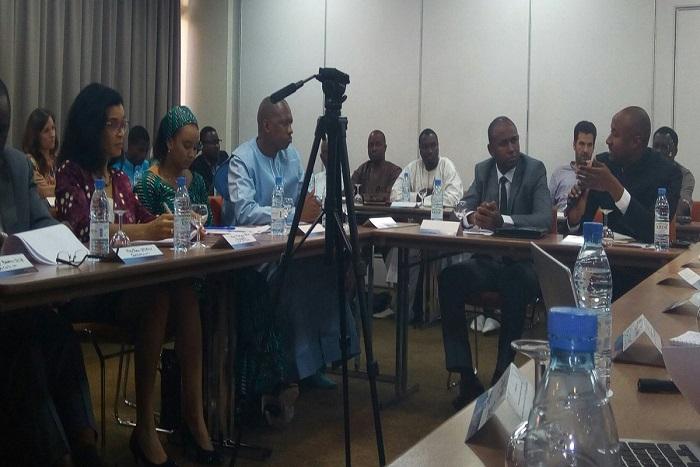 COP22: l'Afrique bénéficie d'un financement de près de 5 milliards de dollars