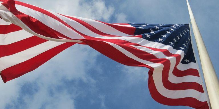 Au Ghana, une fausse ambassade délivrait des vrais visas pour les Etats-Unis