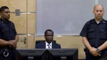 Le procès de l'Armée de résistance du Seigneur devant la CPI