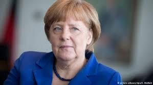 La CDU réélit Merkel à sa tête pour conduire la campagne électorale de 2017