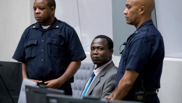 Procès de Dominic Ongwen: l'enfer de la LRA exposé devant la CPI