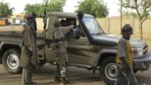 Mali : des prisonniers s'évadent