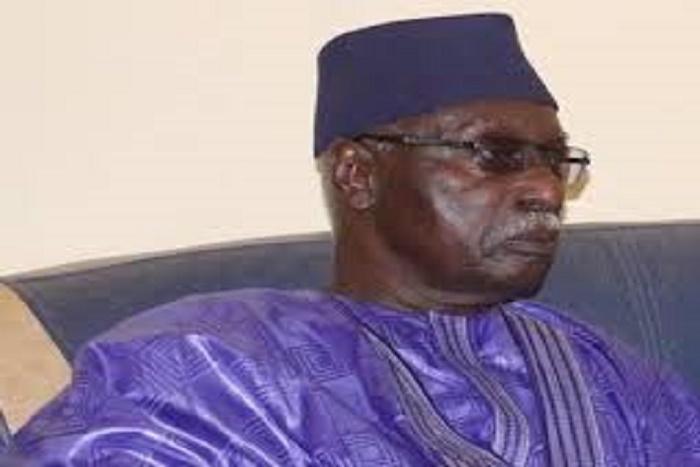 Les vérités de Serigne Mbaye Sy Mansour: «Certains députés n'honorent pas la République… »