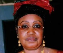 «L'APR est sa propre opposition à Kaolack», Me Nafissatou Diop