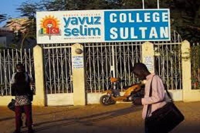 Urgent : l'Etat retire la gestion des établissements Yavuz Selim à l'association turque (Source ministère)
