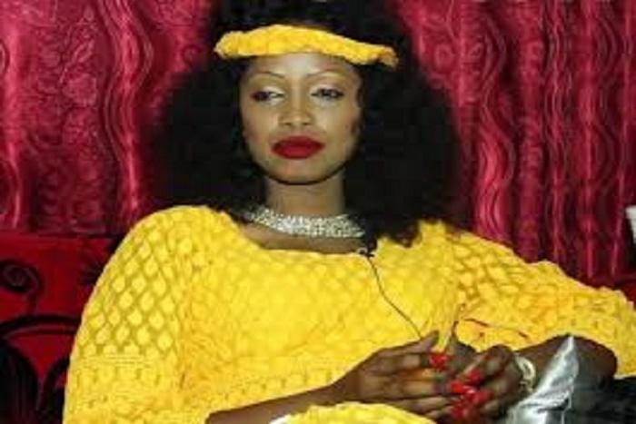 Enquête sur l'affaire Mbathio Ndiaye : Plusieurs suspects entendus par la Sureté urbaine de Dakar