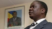 Tchad: quand les autorités invitent la population à faire du sport