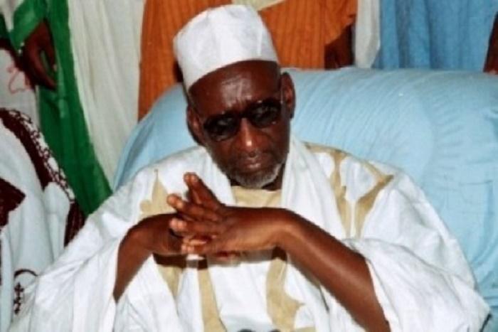 Situation en Gambie : le message de Thierno Seydou Nourou Tall à Jammeh