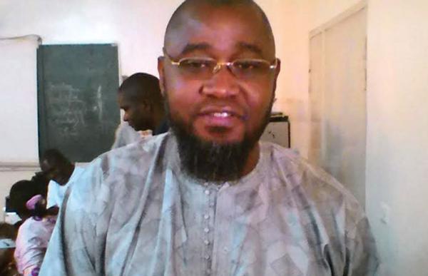 Mutation du médecin Mama Moussa Diaw  : le Sames campe sur ses positions