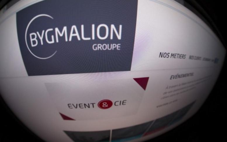 Affaire Bymalion: rejet des derniers recours de Sarkozy et des mis en examen