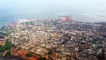 En Guinée, la Cour constitutionnelle face à des divisions internes