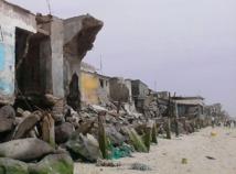 Cheikh Touré: «Guet Ndar est une bombe pour la ville de Saint-Louis »