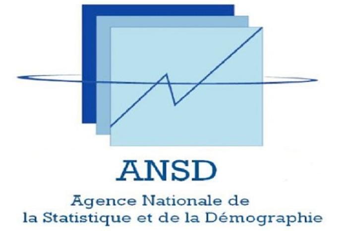 Sénégal : Le PIB enregistre une nette progression de 6% au troisième trimestre de 2016