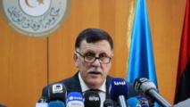 Libye : l'EI chassé de Syrte