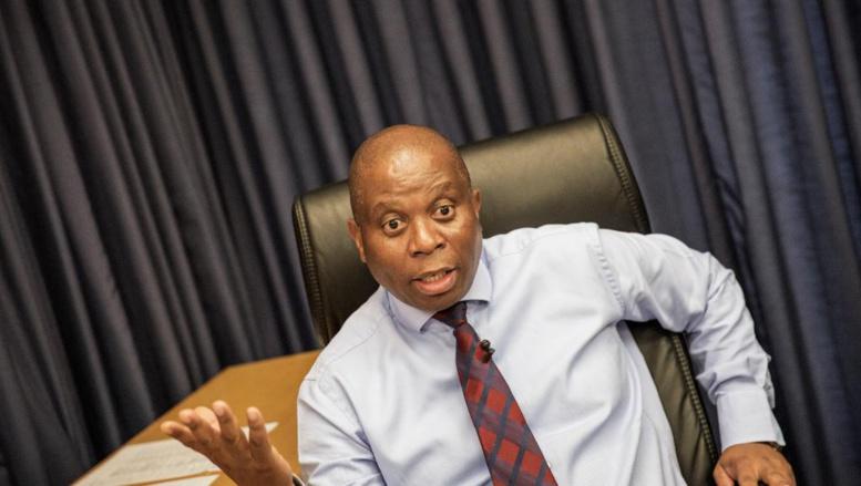Une phrase du maire de Johannesburg sur les immigrés illégaux fait polémique