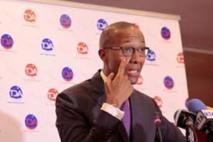 Manquements dans l'électrification rurale: Abdoul Mbaye réclame l'audit de l'ASER
