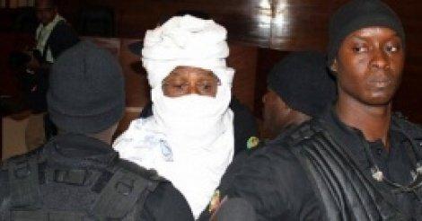 Affaire Hissène Habré :  le procès en appel débutera le 9 janvier 2017