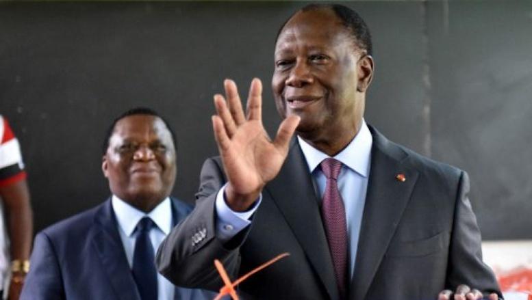 Législatives ivoiriennes: le RHDP obtient la majorité absolue