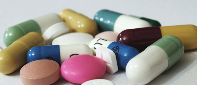 Prendre régulièrement du paracétamol pourrait affecter l'audition...
