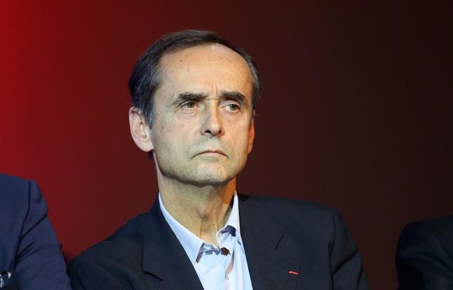 Le maire de Béziers sera jugé pour provocation à la haine pour ses propos sur les élèves musulmans