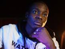 Non respect de contrat au Canada: Sidiki Diabaté sous le coup d'une plainte